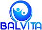 Balvita